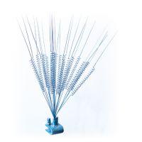 山东省电力专用驱鸟器 方鸟刺 不锈钢防鸟刺 价格优惠中
