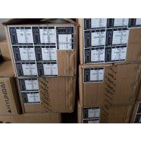供应韩国现代重工触头模块HIAB-22,HIAC-22,HIAL5-22,HIAR6-22,HIAL