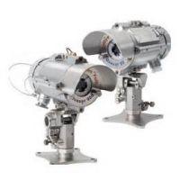 SPECTREX探测仪