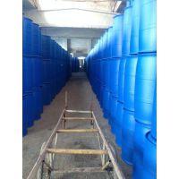 甲醇锅炉燃料添加剂