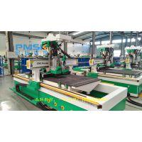 板式家具制造技术及应用