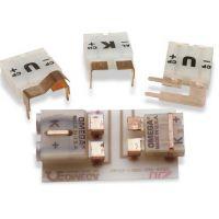 PCC-SMP-K-100-R PCC-SMP-V-U-100 热电偶连接器 Omega