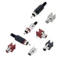 LUMBERG电缆RKWT/LEDP4-225/5M