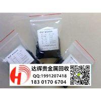 http://himg.china.cn/1/4_89_234852_400_300.jpg