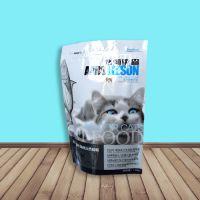 宠物饲料包装袋厂家-宠物食品包装袋(各个规格)