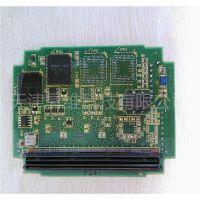销售及维修发那科轴卡A20B-3300-0242双面PCB电路板线路板特价