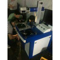 成都、绵阳本地生产销售激光打标机、激光打码机