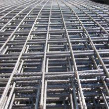 广西建筑网片分类 镀锌网片 外墙保温网 桥梁建筑网片