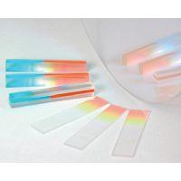 欣光 532nm窄带滤光片 光学镜片
