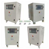 北京250V100A大功率高频开关电源价格 成都军工级开关电源厂家-凯德力KSP250100
