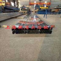 宁波压型钢板厂家直销