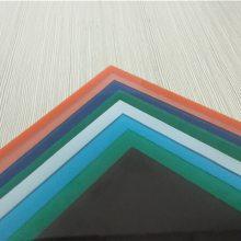 7mm耐力板_7mmpc板_优质耐力板_耐力板生产厂家