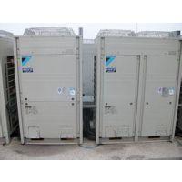 漳州哪里有回收中央空调主机厂家,漳州洲祥旧空调回收站