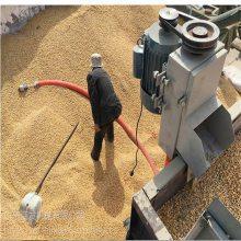 专业上粮食提谷机价钱 小麦吸粮机又称抽谷机