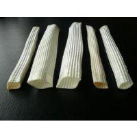 高硅氧套管|绝缘隔热耐火套管|高硅氧材料价格