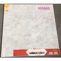 佛山大厂 直销1000*1000大规格瓷砖 通体大理石地板砖
