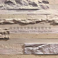 劈开砖价格 优质劈开砖批发/采购 江苏锦埴