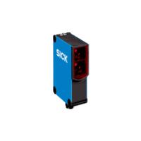 德国造 sick WL4SLG-3P2232V 西克光电开关价格及货期
