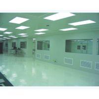 道滘厂房装修工程地坪漆的分类与功能