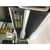高清EDWS 500传奇雷鸣非编系统,广播级电视台专用后期非编系统