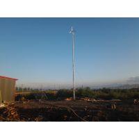 甘肃程浩供应;兰州、酒泉、敦煌 500w风力发电机,500w风能发电机