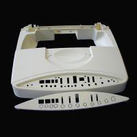 广东塑胶3D打印服务 东莞产品抄数打印 长安定做手板模型加工