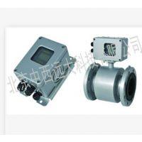 中西dyp 电磁流量计 型号:TLD32C3FSACP40库号:M407492