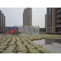 三门峡陶粒一定要买鑫瑞的,陶粒价格便宜15855419599