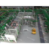 电力设备模型联合循环机组模型