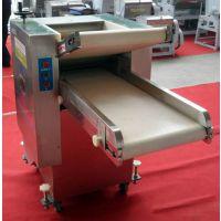 济南市商用揉面机小型压面机电动压面片机350-500型揉面机邢威牌