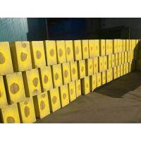 汕头8cm厚高密度岩棉板/近期价格