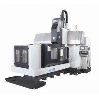 国外CNC数控机床进口如何操作进口报关
