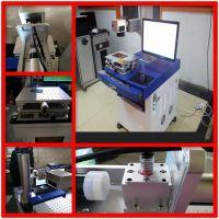杭州光纤激光器检测,临安激光刻字机配件维修更换厂