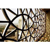 六盘水幕墙铝单板厂家直销会议室吊顶铝单板|厚度造型可选