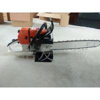 多用挖树机规格 小型挖树机价格 浩发