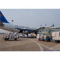 发老挝货运公司中国到老挝物流公司