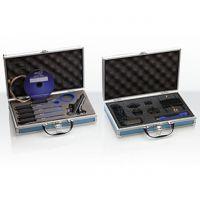 安诺尼电磁兼容套装 EMC1 (近场测量1Hz-9.4GHz)