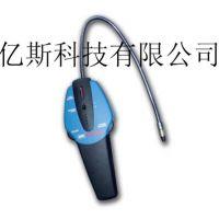 生产销售电子检漏仪RYS-16600型厂家直销