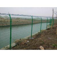 河道围栏@遂溪河道围栏@河道围栏生产厂家