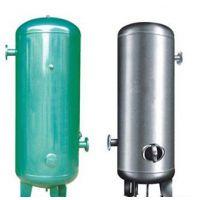 阻气排水阀门丝扣蒸汽汽水分离疏水器AS7-16C