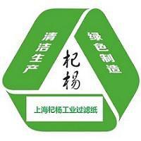 上海杞杨无纺布有限公司