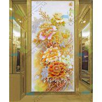 深圳厂家直销瓷板画打印机-多少钱?