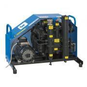 MCH11/EM STANDARD空气呼吸器充气泵/压缩机
