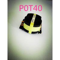POT40 POT系列变压器 天津变压器厂家