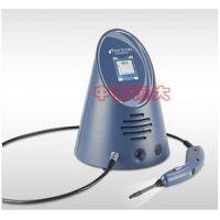 中西冷媒检漏仪 型号:SS73-HLD6000库号:M405462
