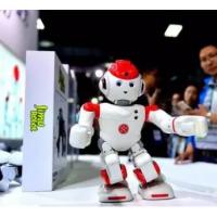 深圳海瑞朗自动化科技有限公司:PLC与DCS的前景