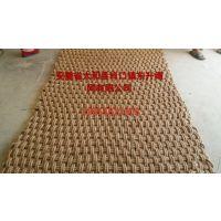 安徽尼龙网厂家东升绳网