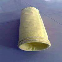 氟美斯针刺毡除尘布袋的规格