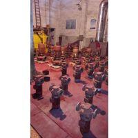 大同消防喷淋泵,消火栓泵选型,管道消防泵厂家直销