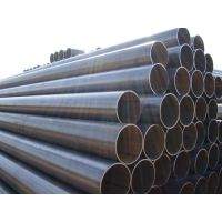 商洛市热浸塑钢管生产厂家